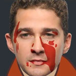 actual-cannibal-shia-labeouf-150X150