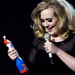 adele-brit-awards-2012-150X150