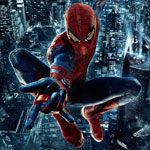 amazing-spider-man-3d-150X150