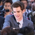 andrew-garfield-spider-man-premiere-150X150