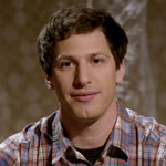 andy-samberg-100th-snl-short