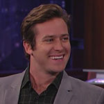 armie-hammer-jimmy-kimmel-live-150X150