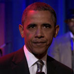 barack-obama-on-late-night-with-jimmy-fallon