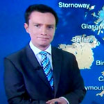 bbc-weatherman-fail-150X150
