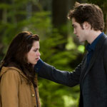 bella-and-edward-twilight-150X150