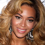 beyonce-knowles-2012-most-beautiful-150X150