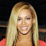 Beyonce, world&#039;s most beautiful woman