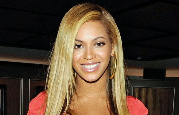 Beyonce, the world&#039;s most beautiful woman