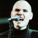 billy-corgan-150X150