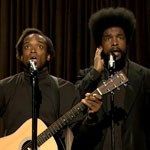 black-simon-and-garfunkel-thumb