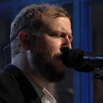 bon-iver-justin-vernon-saturday-night-live-snl-150X150