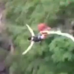 bungee-jump-fail-150X150
