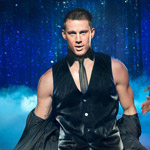 channing-tatum-magic-mike-150X150