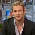 chris-hemsworth-150X150