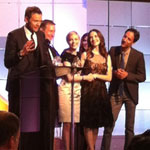 community-cast-critics-choice-awards-150X150