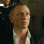 daniel-craig-as-james-bond-skyfall-150X150