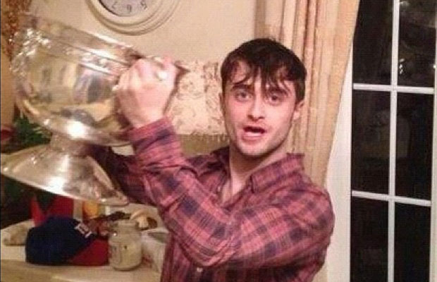 daniel-radcliffe-dublin-party-1.jpg
