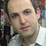 Dave Alsybury