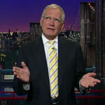 david-letterman-jokes-death-threat-thumb
