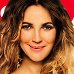 Drew Barrymore Photoshop Fail