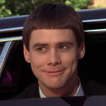 dumb-and-dumber-jim-carrey-150X150