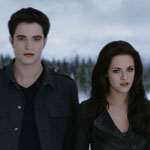 edward-bella-twilight-breaking-dawn-part-2-150X150