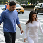 eva-longoria-mark-sanchez-150X150