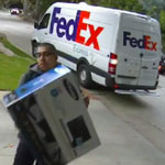 fed-ex-guy-throws-computer-150X150