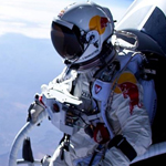 felix-baumgartner-live-jump-150X150