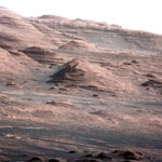 first-mars-curiosity-rover-picture-150X150