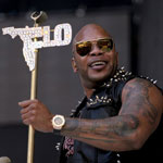 Flo RIda