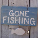 gone-fishing-sign-150X150