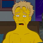 gordon-ramseys-simpsons-nightmare-150X150