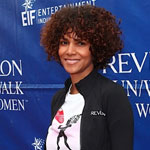 halle-berry-rushed-to-hospital-150X150