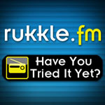 have-you-tried-rukkle-fm-150x150-web