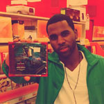 jason-derulo-celebrity-twitpic-150X150