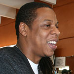 jay-z-thumb