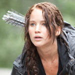 jennifer-lawrence-the-hunger-games-movie-thumb