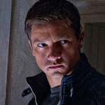jeremy-renner-in-the-bourne-legacy-150X150