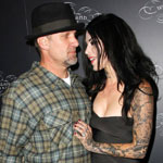 jesse_james_and_kat_von_d-Thumb
