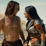 john-carter-movie-still-150X150