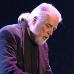 jon-lord-deep-purple-150X150