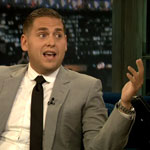 jonah-hill-jimmy-fallon-rukkle-150X150