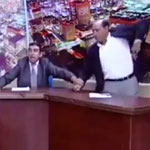 jordanian-mp-pulls-gun-on-live-tv-debate-150X150