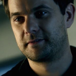 joshua-jackson-fringe-season-5-150X150