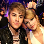 justin-bieber-taylor-swift-baby-duet-thumb