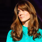 kate-middleton-bangs-150X150