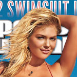kate-upton-sports-illustrated-swimsuit-cover-2012-2