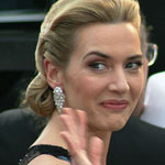 kate-winslet-chrisahickey-rukkle-150X150