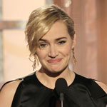 kate-winslet-golden-globe-awards-2012-150X150